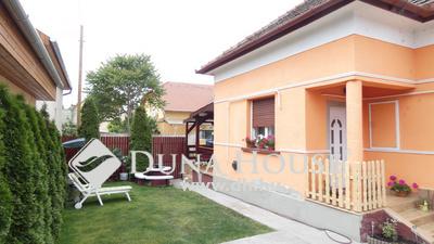 Eladó Ház, Budapest, 23 kerület, Orbán hegy
