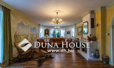 Eladó Ház, Budapest, 10 kerület, Kőbánya- Kertváros Óhegy