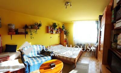 Eladó Lakás, Komárom-Esztergom megye, Tatabánya, 3 szobás téglalakás Újvárosban