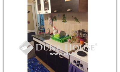 Eladó Lakás, Budapest, 4 kerület, Amerikai konyhás nappali+hálószoba 36nm-en