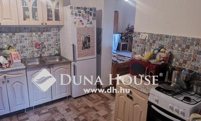 Eladó Ház, Zala megye, Sárhida, Petőfi utca környékén