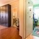 Eladó Lakás, Pest megye, Dunakeszi, Csendes utcában nappali+3 hálós lakás 2 parkolóval
