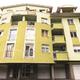 Kiadó Lakás, Budapest, 4 kerület, Munkásotthon utca