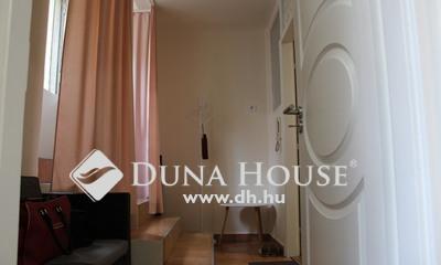 Eladó Lakás, Budapest, 3 kerület, San Marco környéki lakás