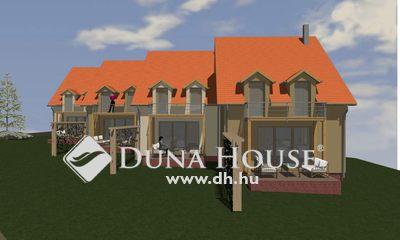 Eladó Ház, Baranya megye, Szederkény