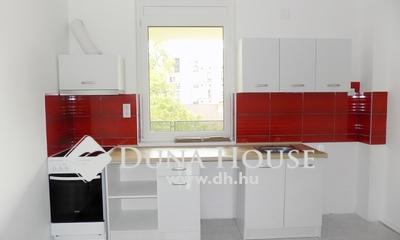 Kiadó Lakás, Hajdú-Bihar megye, Debrecen, Belvárosban, új építésű társasházban kiadó lakás
