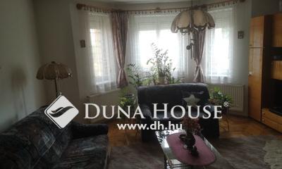 Eladó Ház, Veszprém megye, Veszprém, Családi házas (belváros)