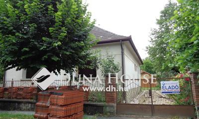 Eladó Ház, Zala megye, Keszthely, Vak Bottyán utca