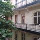 Eladó Lakás, Budapest, 7 kerület, Ligetváros