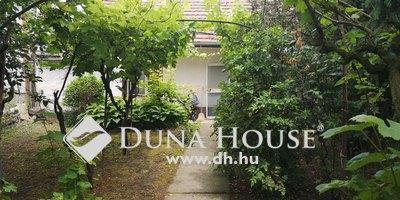 Eladó Ház, Budapest, 22 kerület, Barosss Gábor telep csendes kis utcában