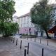 Eladó Lakás, Budapest, 5 kerület, 3 szobás lakás 400 méterre a Deák Ferenc tértől!