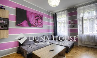 Prodej bytu, Ke Koulce, Praha 5 Smíchov