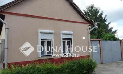 Eladó Ház, Jász-Nagykun-Szolnok megye, Jászberény, központhoz közeli