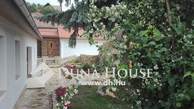 Eladó Ház, Veszprém megye, Balatonfüred, Koloska patak