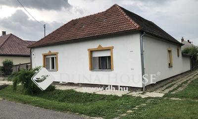 Eladó Ház, Tolna megye, Dombóvár, Belváros