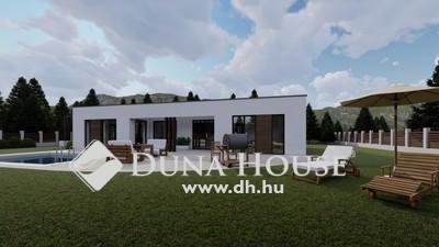 Eladó Ház, Győr-Moson-Sopron megye, Győr, ÚJÉPÍTÉSŰ KÖRNYEZETTUDATOS HÁZ