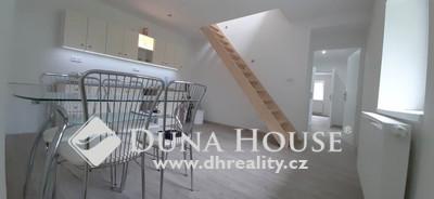 Prodej domu, Polerady, Okres Praha-východ