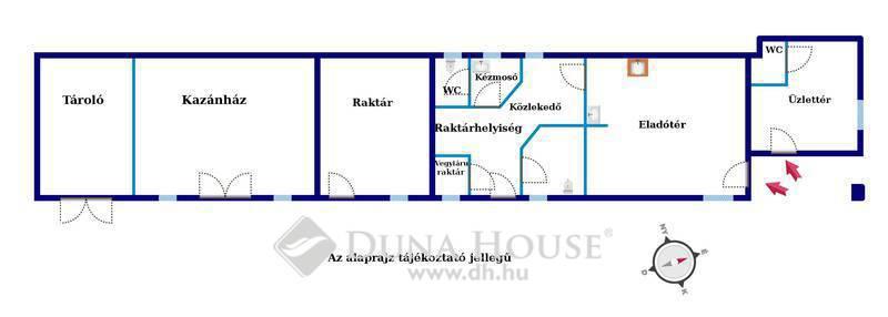 Eladó Ház, Zala megye, Mikekarácsonyfa, Buszmegálló közelében