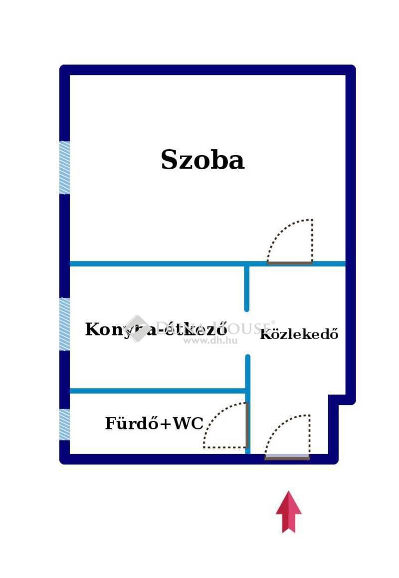 Eladó Lakás, Budapest, 10 kerület, Kozma utca