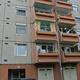 Eladó Lakás, Budapest, 21 kerület, Erdősor