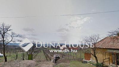 Eladó Telek, Veszprém megye, Sümeg, Újhegyi utca