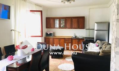 Eladó Ház, Budapest, 15 kerület, Pestújhely rendezett kertvárosában eladó ház