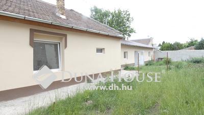 Eladó Ház, Budapest, 23 kerület, Soroksár-Újtelep