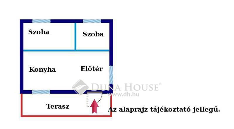 Eladó Ház, Pest megye, Sülysáp, Laky dűlő