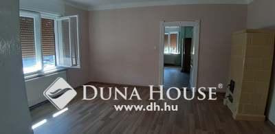 Eladó Ház, Győr-Moson-Sopron megye, Győrzámoly, GYŐRZÁMOLYI FELÚJÍTOTT CSALÁDI HÁZ
