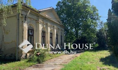 Eladó Szálloda, hotel, panzió, Baranya megye, Szigetvár melletti Kastély