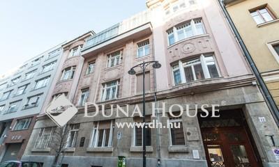 Eladó Lakás, Budapest, 8 kerület, Palotanegyedben, 1+1 szobássá alakítható