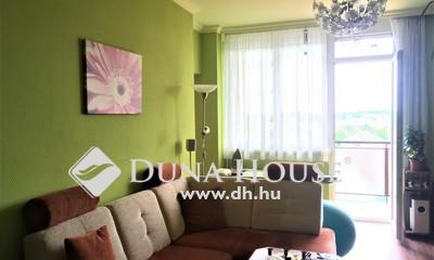 Eladó Lakás, Budapest, 20 kerület, Orsolya utca