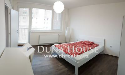 Prodej bytu, U Botiče, Praha 4 Michle