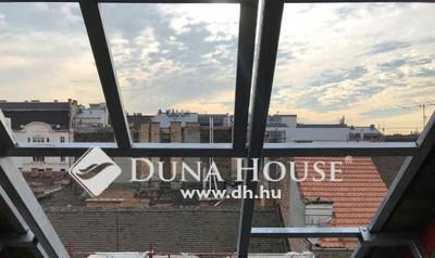 Eladó Lakás, Budapest, 6 kerület, Oktogonnál, duplex luxus lakás