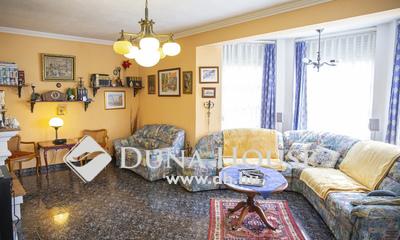 Eladó Ház, Baranya megye, Pécs, Mecsekoldal-Szkókóban panorámás ház