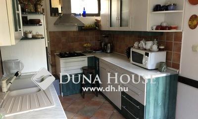Eladó Ház, Baranya megye, Pécs, Belváros Petőfi utca