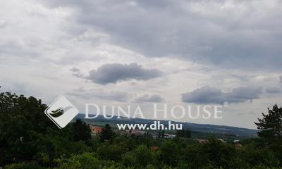 Eladó Telek, Baranya megye, Pécs, Korsó utca