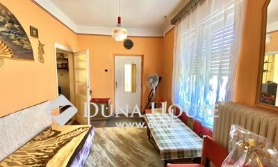 Eladó Ház, Pest megye, Üllő, családi ház Üllő zöld és madárcsicsergős részén
