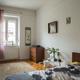 Eladó Lakás, Budapest, 3 kerület, Amfiteátrum közelében 2+1 szobás lakás