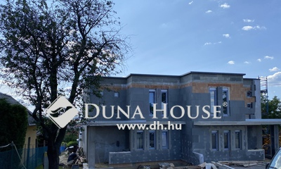 Eladó Ház, Baranya megye, Pécs, Rózsadomb
