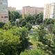 Eladó Lakás, Budapest, 14 kerület, a Rákos-patak mellett, az Örs vezért teréhez közel