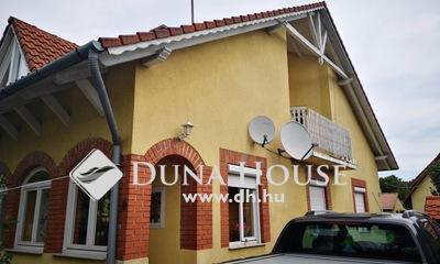 Eladó Ház, Baranya megye, Pécs, Mecsek extreme park közelében dupla komfortos ház