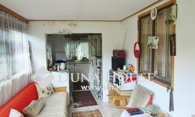 Eladó Ház, Hajdú-Bihar megye, Debrecen, Dombos, Fenyőrigó utca