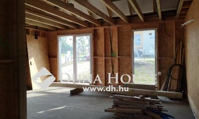Eladó Ház, Győr-Moson-Sopron megye, Hegykő, családi házas