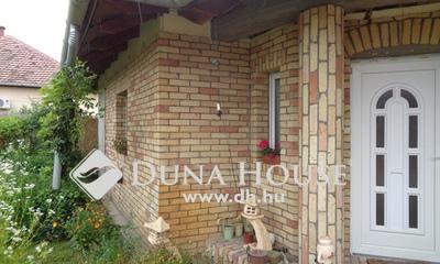 Eladó Ház, Bács-Kiskun megye, Orgovány, 2 generációs felújított családi ház eladó
