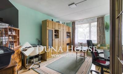 Eladó Lakás, Budapest, 15 kerület, Páskomliget utcában, 1+2 külön szobás