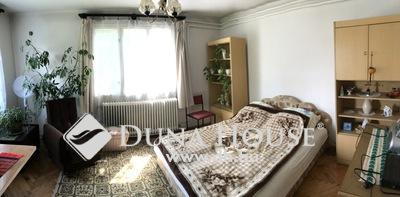 Eladó Ház, Budapest, 18 kerület, Almáskertben 2 szobás ház hatalmas telken
