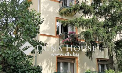 Eladó Lakás, Budapest, 14 kerület, Herminamező