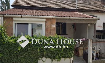 Eladó Ház, Komárom-Esztergom megye, Tokodaltáró, Óvoda mellett