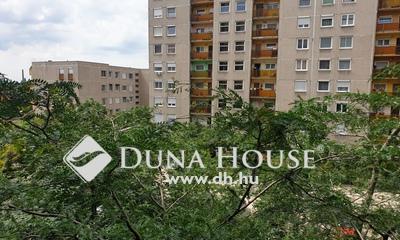 Eladó Lakás, Budapest, 20 kerület, Ady Endre utca